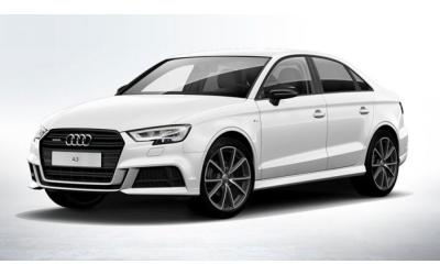 Trip Cars - Audi  A3